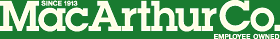MacArthur_Logo__TAG_Wht